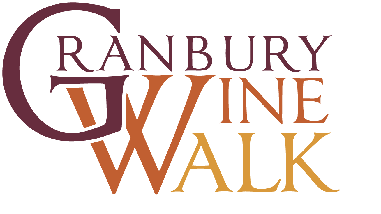 Granbury Wine Walk